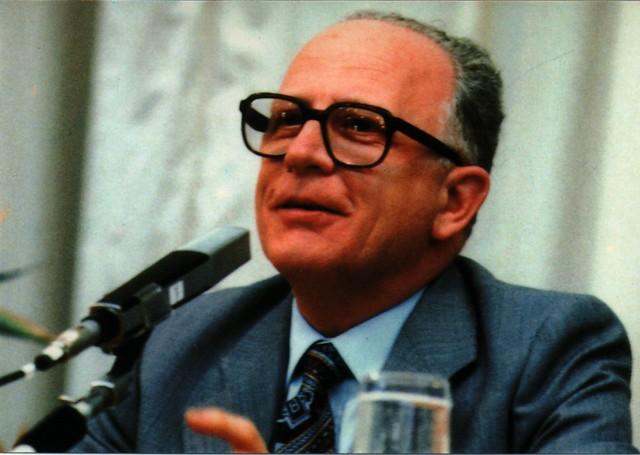 2016.10.11-Lionello Bonfanti, 30 anni dalla sua scomparsa