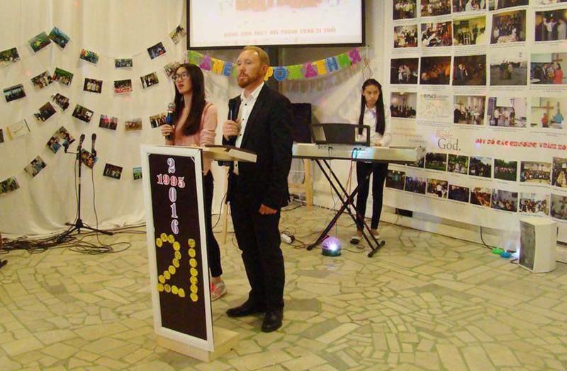 2016-09-21 Sinh nhat hoi thanh tai Nga (3)