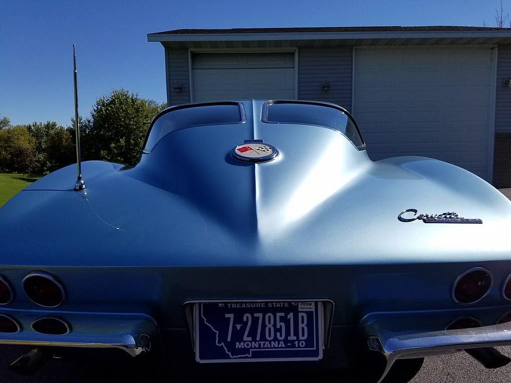 1963 chevrolet corvette 1963 corvette split window coupe for 1963 split window corvette ebay