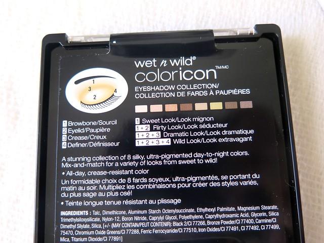 coloricon
