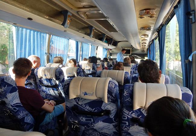 viazul-bus-cuba