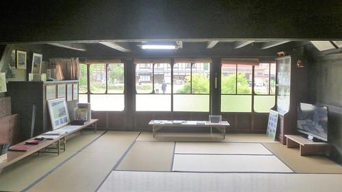 jp16-Shirakawa-go-intérieur (1)