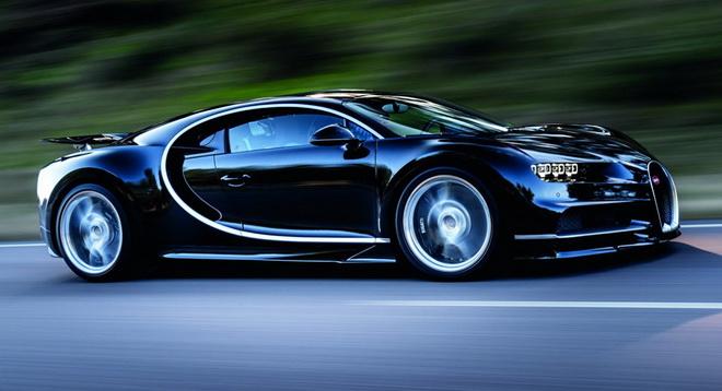 Bugatti-Chiron-0