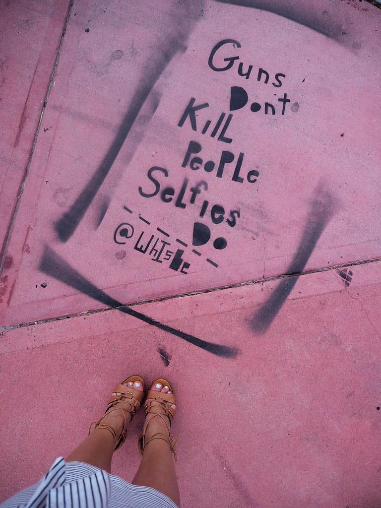 The Little Magpie Miami Photo Diary 5