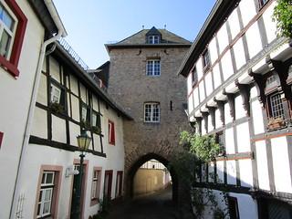 1509 Wanderbild