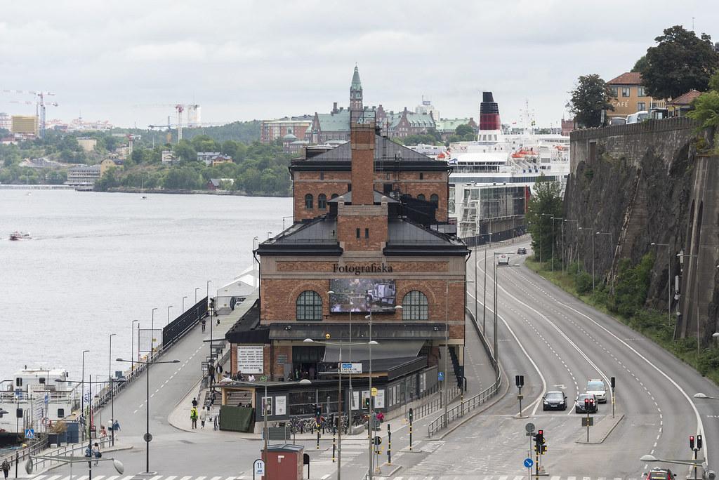 TBEX_Stockholm_Photo_050