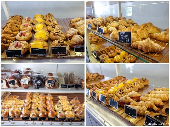 Le Bread Days (3)