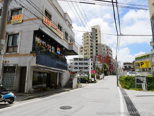 まんぷく!ステーキ&ハンバーグ 「ニクカ那覇牧志店」-71