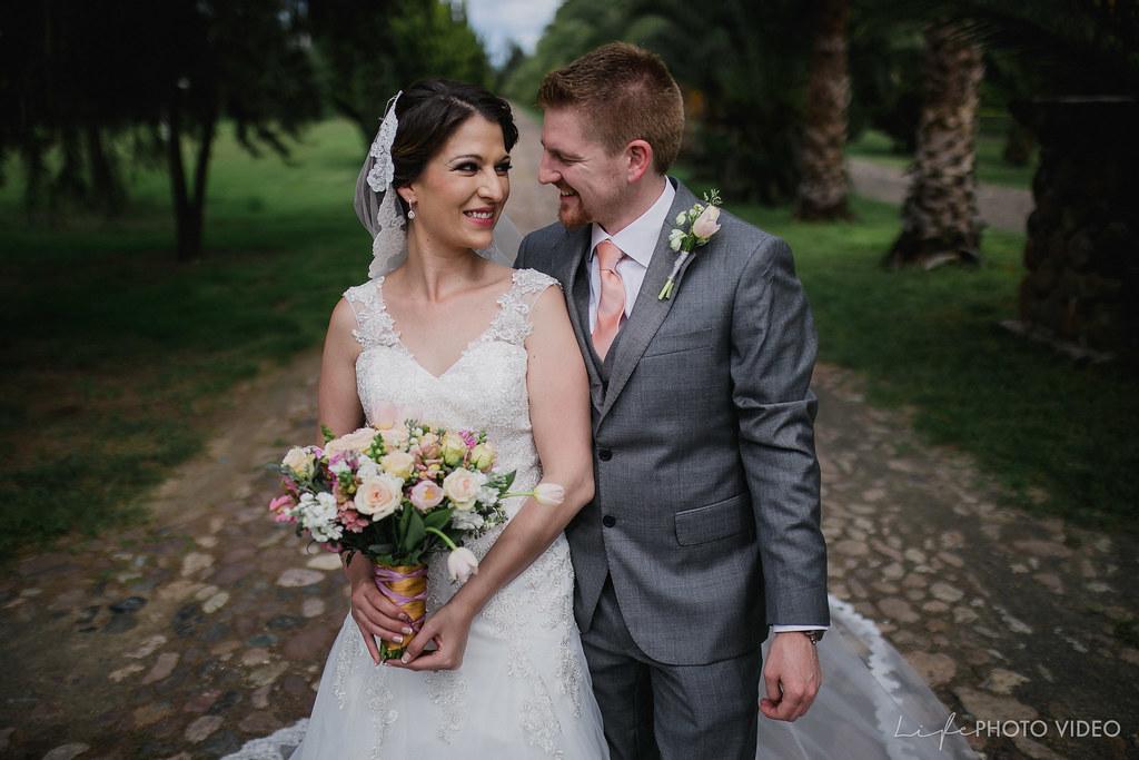 LifePhotoVideo_Boda_LeonGto_Wedding_0059.jpg