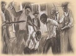 Racial Cleansing