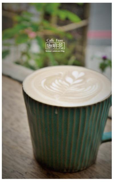 Caffe-Fiore珈琲花-15
