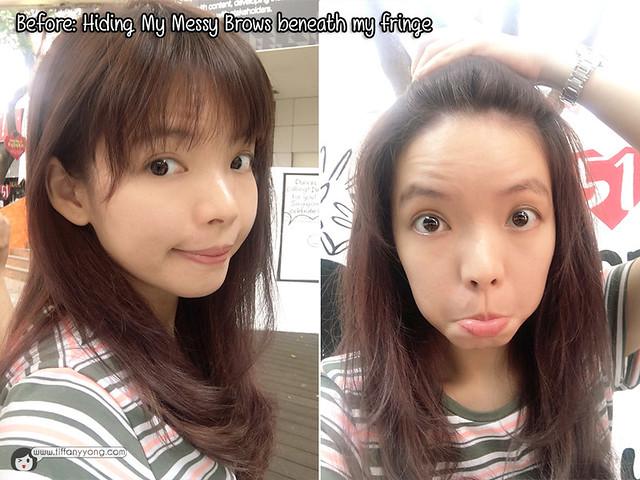 Tiffany Yong 2016