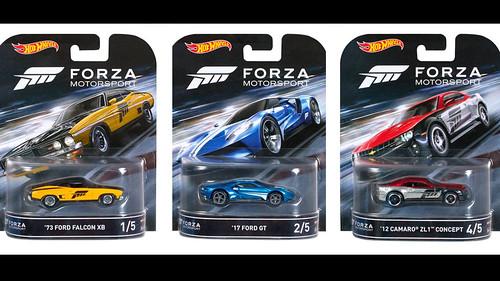 forza-motorsport-hot-wheels (1)