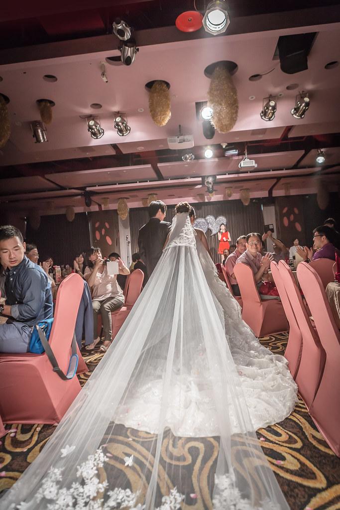 結婚婚宴精選-71