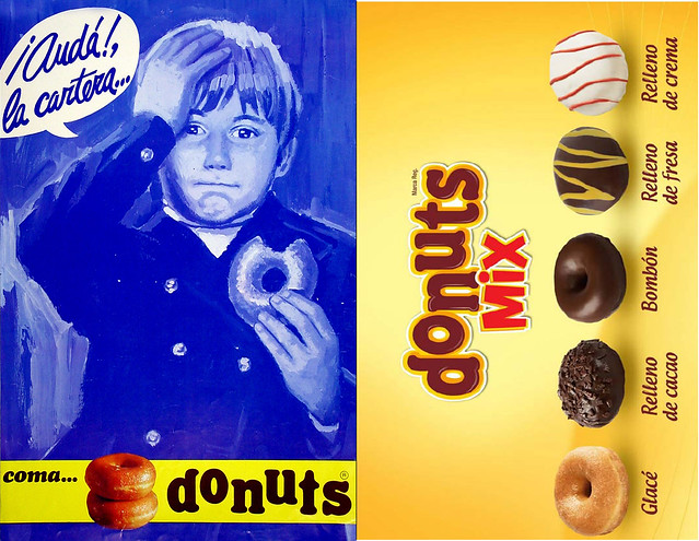 Donuts -01