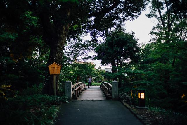 Tokugawaen_Yakai_03