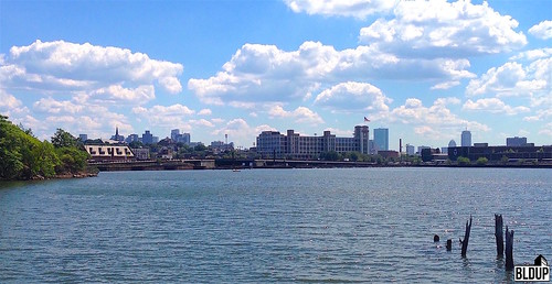 Wynn-Boston-Harbor-Skyline