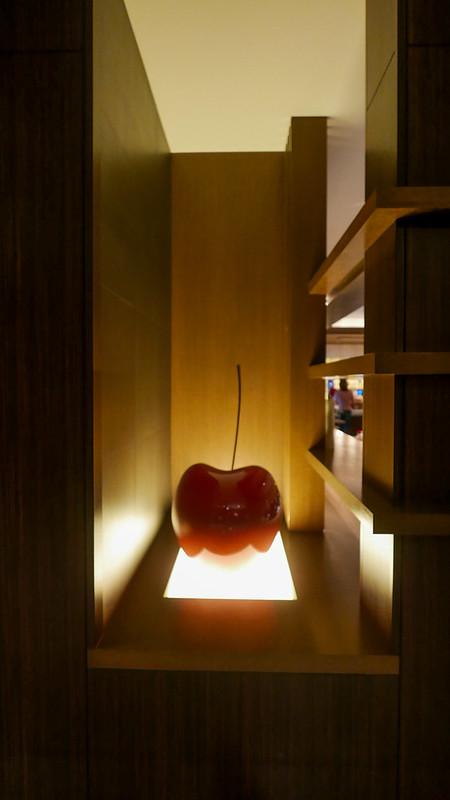 28675556815 fdd7f07500 c - REVIEW - Conrad Tokyo (Executive City Twin Room)