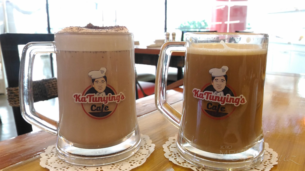 ka-tunyings-cafe-quezon-city-xoxomrsmartinez-1
