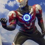 ULTRAMAN_NewGenerationWorld-312
