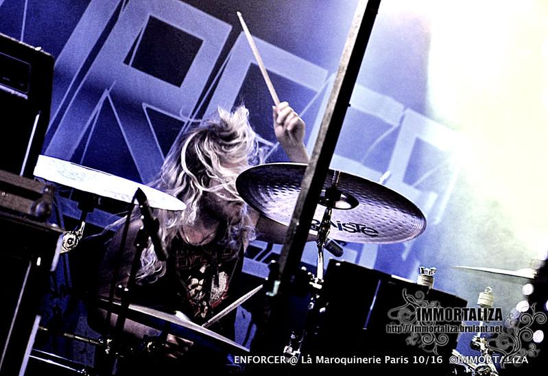 LIVE REPORT Destruction Flotsam & Jetsam Enforcer Nervosa @Paris (02.10.2016) - La Maroquinerie 30369405991_3e8f6a316e_c