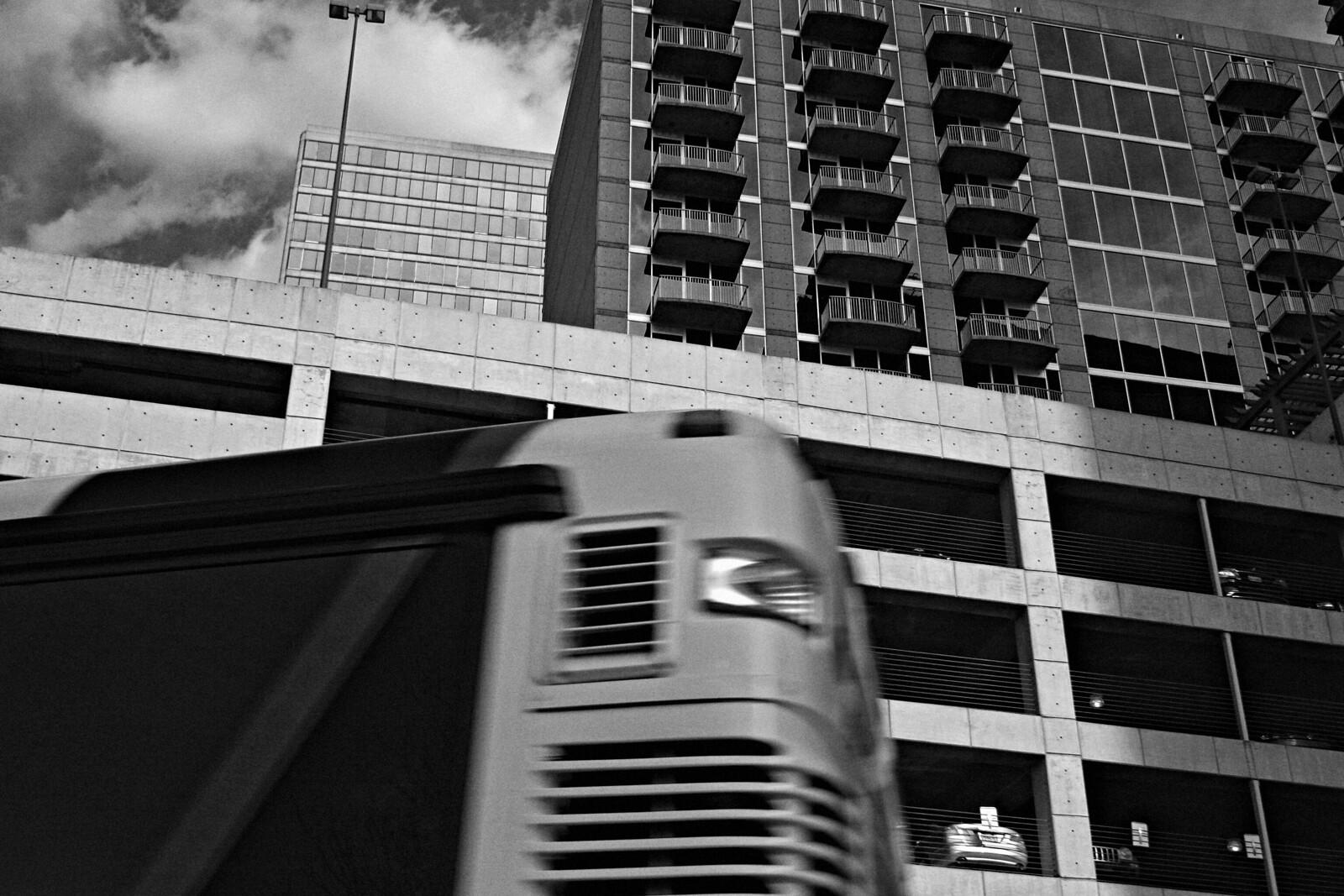 12 Centennial Park Hotel, Downtown Atlanta, 2015