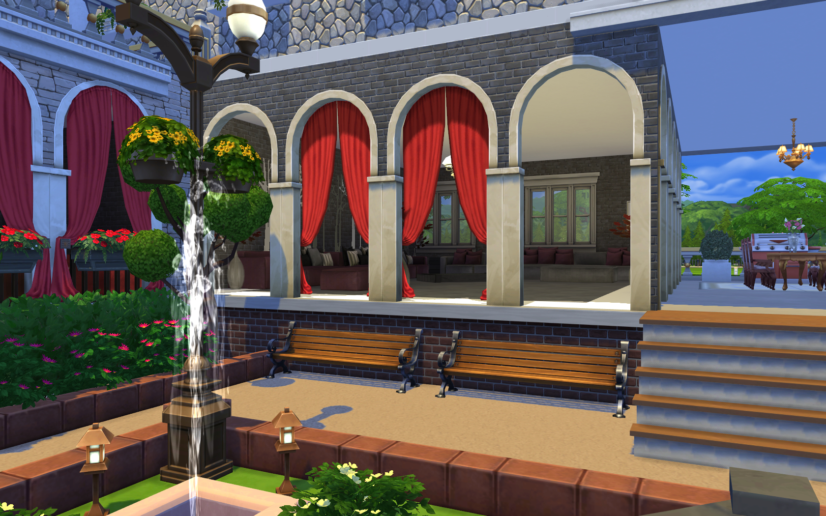 THE BACHELOR OF NEWCREST ~ BY MEESHELBY 27959265663_216ee121e4_o