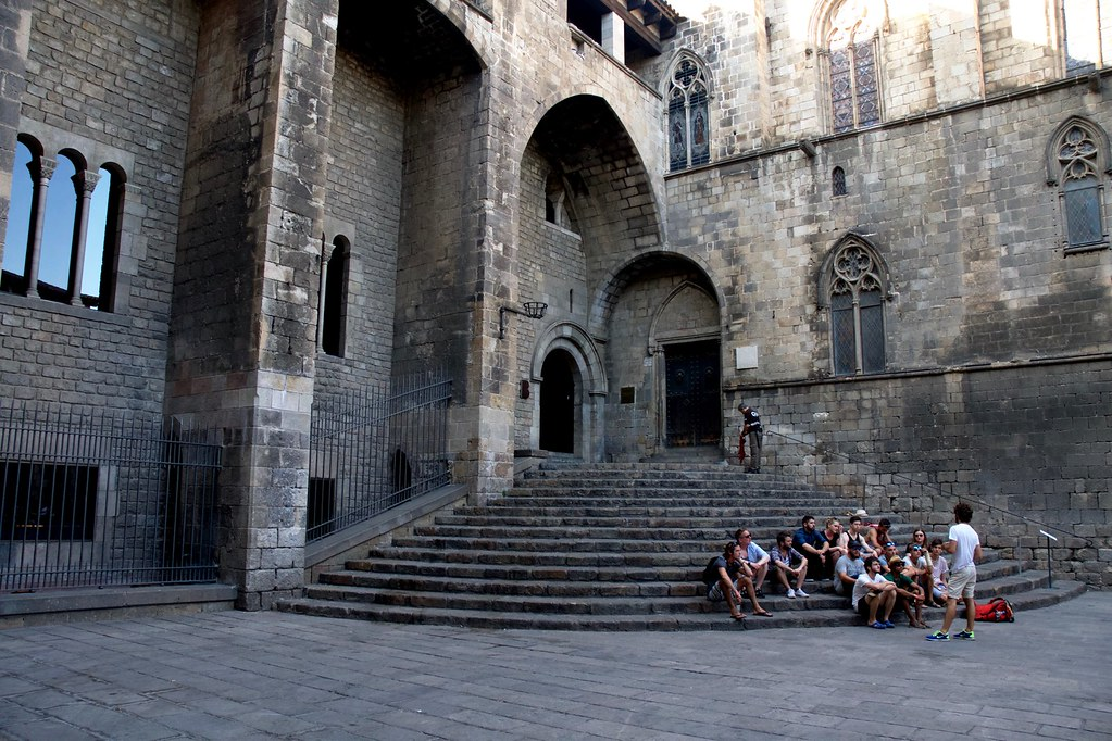 Barcelona Gothic_12