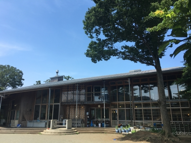 nanasawa_201607_edu051