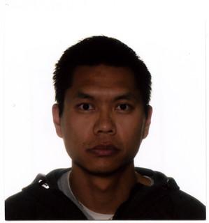 Passport-1-2