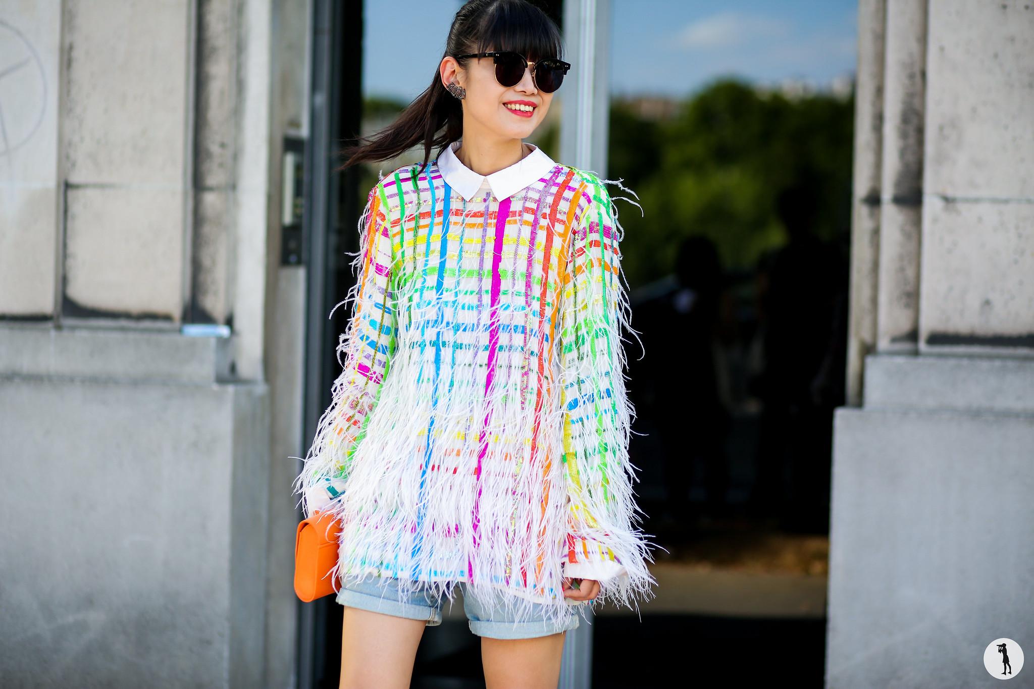 Leaf Greener at Paris Fashion Week Haute Couture-3