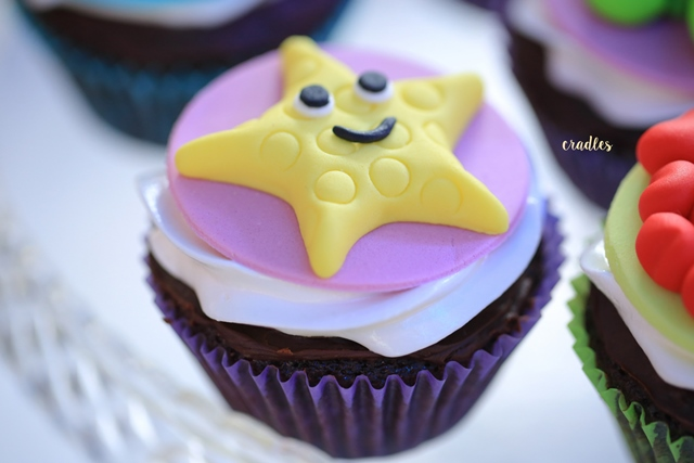 desserts (11)