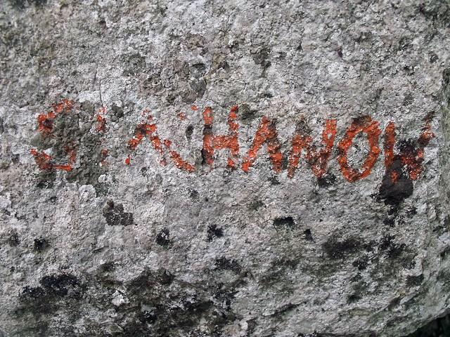 Hohe Wand Stachanow 190 m (8)