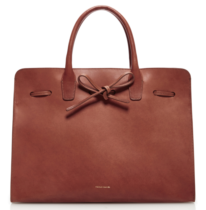 Mansur-Gavriel-Sun-Bag-Brick-Leather