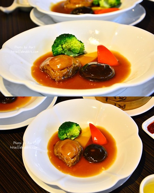 28348056615 dac782fa76 z - 【熱血採訪】[台中]香港阿杜婚宴會館--個人套餐新推出,想吃港式烤鴨,不必呼朋引伴囉!@文心路