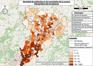 Densidad_cuenca