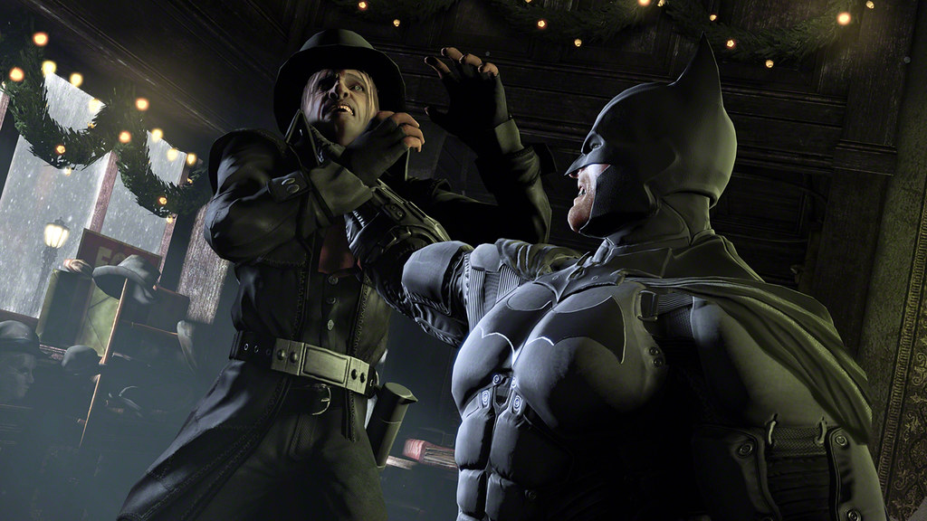 BatmanArkhamOrigins_05(S)