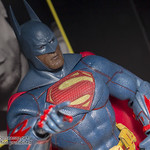 BATMAN100_HotToys_2-697