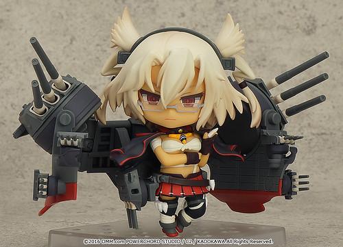 WF2016S_Nendoroid_Musashi