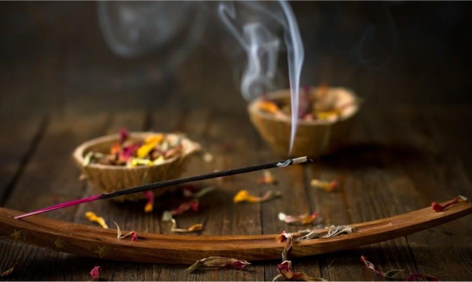 7 cách xua đuổi âm khí cực hữu dụng mà bạn nhất định phải biết trong tháng cô hồn