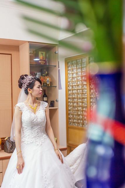 結婚儀式_精選-100