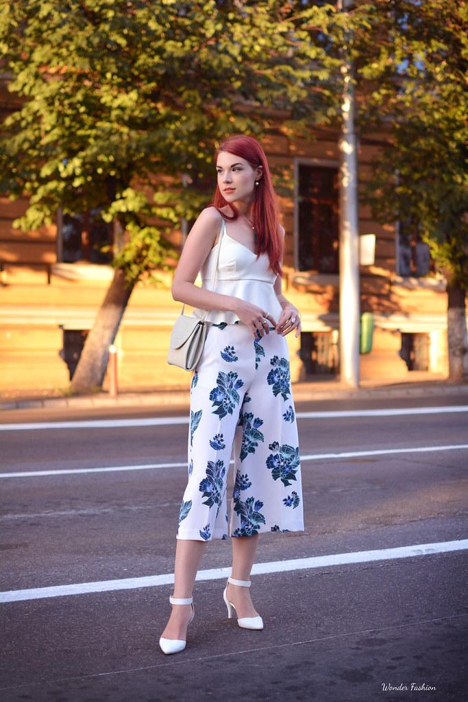floral culottes5
