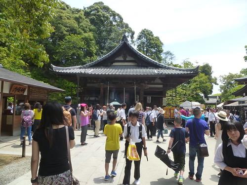 jp16-Kyoto-Kinkaku-ji-unesco (1)