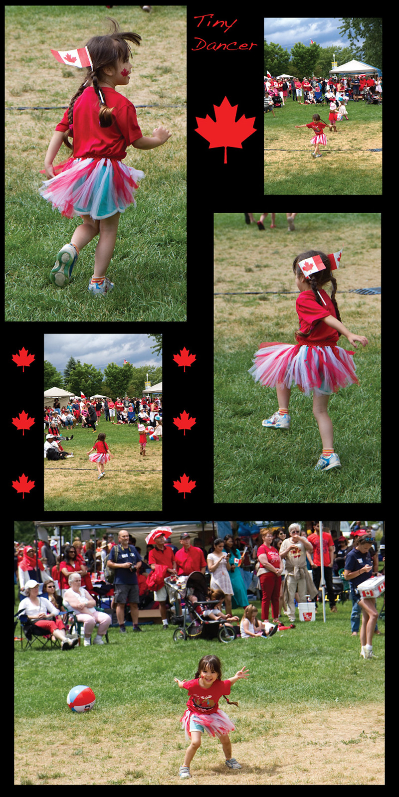 Tiny-Dancer---Canada-Day2