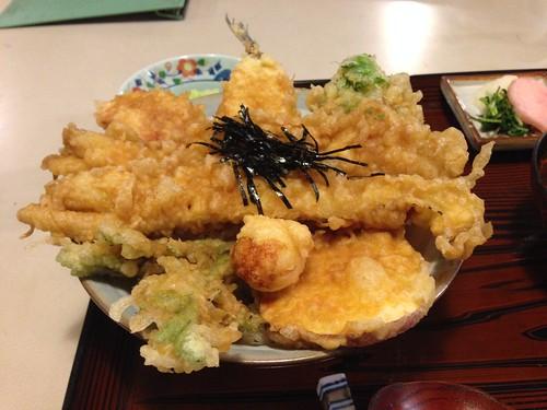 aichi-tahara-grill-hana-anago-tendon01