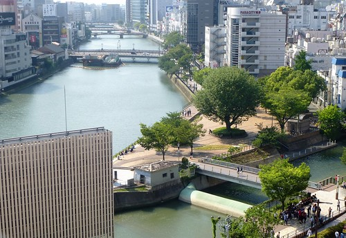 Jp16-Fukuoka-Canal City-j3 (10)