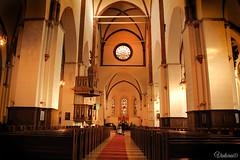 Домский собор. Rīgas Doms. Riga. Latvia