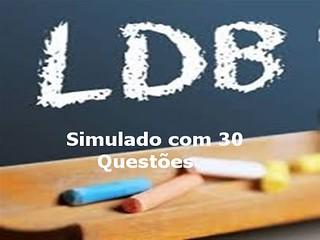 Simulado_LBD_com_30_quest_es_
