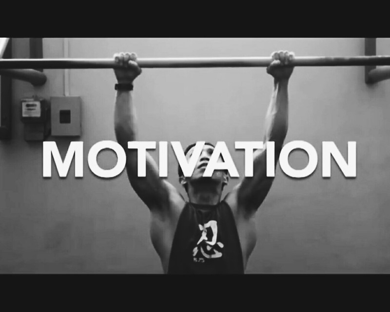 fitness how to stay motivated