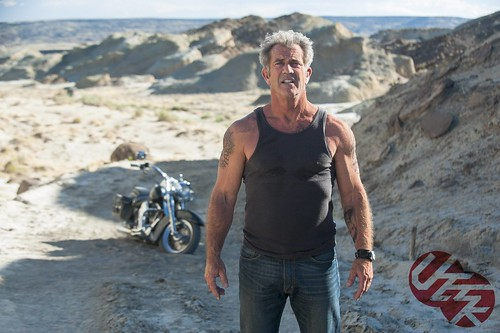 Blood Father - screenshot 11